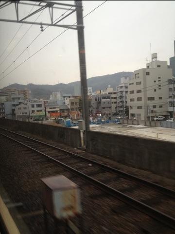20121129-155957.jpg